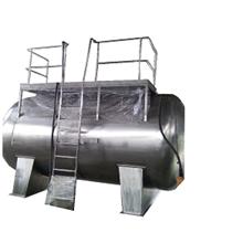 Tangki Air DRW 5000 Liter