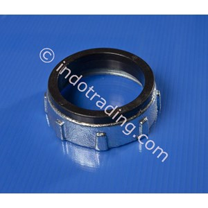 Insulated Bushing