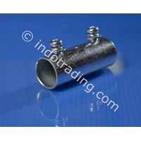 Set Screw Coupling 1