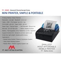 Jual Printer Mspz-5805 2