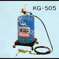 Air Lubricator Untuk Grease Kg-505