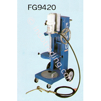 Spesial Lubricating Fg9420