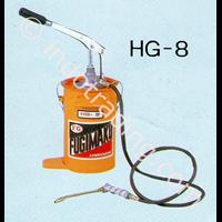 Hand Lubricator Untuk Grease Hg-8