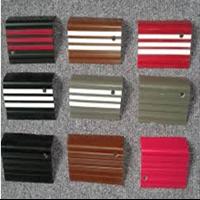List Tangga / Nosing Stair
