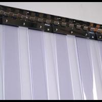 Jual PVC Curtain