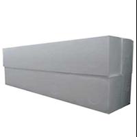 Styrofoam 1