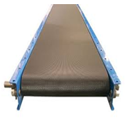 Karet Conveyor 1