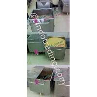 Chicken Processing Equipment