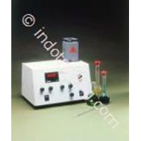 Jual Flame Photometer Pfp7
