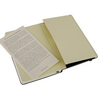 Jual Moleskine Notebook Square Hard Cover P Mm712f 2
