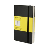 Moleskine Notebook Square Hard Cover P Mm712f 1