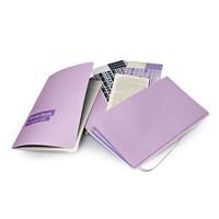 Jual Buku Tulis Moleskine Passion Journal Wedding Phwd3af 2
