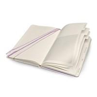 Distributor Buku Tulis Moleskine Passion Journal Wedding Phwd3af 3