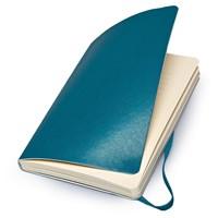 Beli Moleskine Notebook Plain Soft Cover U.Blu P Qp613b6f 4