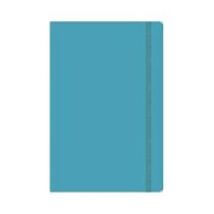 Buku Tulis O2o Journal Light Blue Nbaef-Hc004