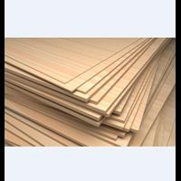 Triplek / Kayu Lapis (Plywood) 1