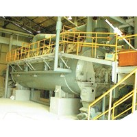 Distributor Tangki Dryer / Pemanas Industri 3