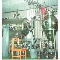 Beli Tvr Dan Vessel Pressure Tank 4