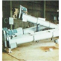 Distributor Tvr Dan Vessel Pressure Tank 3