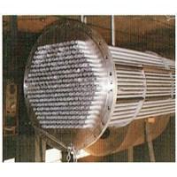 Beli Heat Exchanger Pressure Tank 4