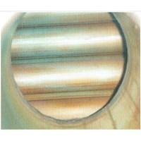 Distributor Heat Exchanger Pressure Tank 3