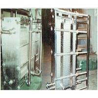 Jual Heat Exchanger Pressure Tank 2