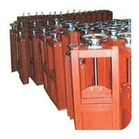 Pompa Rotary / Rotary Pump