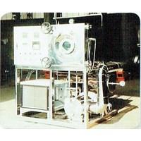 Pemanas Industri Vacuum Dryer 1