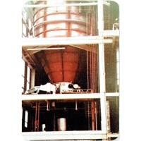 Jual Pemanas Industri Spray Dryer 2