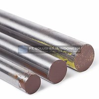 Jual Shafting Bar / Besi Assental