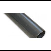 Jual Black Iron Pipe / Pipa Hitam 2