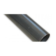Black Iron Pipe / Pipa Hitam