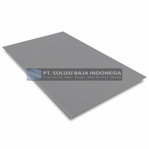 Hot Rolled Steel Sheets / Plat Kapal