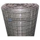 Wiremesh JIS Roll M6 150 x 150 – 5.4 m x 2.1 m 2