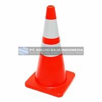 Traffic Cone Kerucut 1
