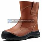 Sepatu Safety merek KINGS KWD805CX 1