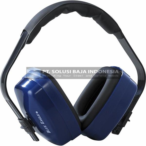 Pelindung Telinga merek Blue Eagle EM92