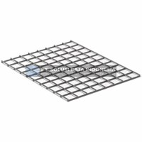 Wiremesh JIS Lembar M6 150 x 150 – 5.4 m x 2.1 m 1