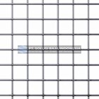 Wiremesh JIS Lembar M7 150 x 150 – 5.4 m x 2.1 m 2