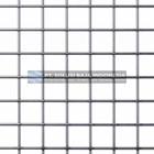 Wiremesh JIS Lembar M10 150 x 150 – 5.4 m x 2.1 m 2