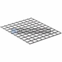 Wiremesh BL Lembar M6 150 x 150 – 5.4 m x 2.1 m 1