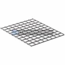 Wiremesh BL Lembar M6 150 x 150 – 5.4 m x 2.1 m