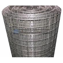 Wiremesh BL Roll M6 150 x 150 – 5.4 m x 2.1 m