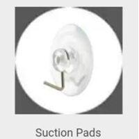 Suction Pads 1