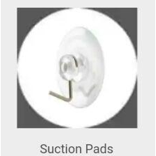 Suction Pads