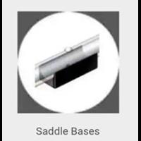 Saddle Bases 1