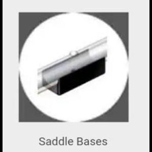 Saddle Bases