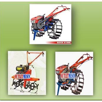 Mesin Hand Traktor
