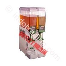Juice Dispenser Machine Made In Italy