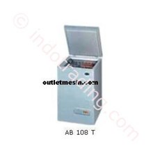 Machines Chest Freezer28c